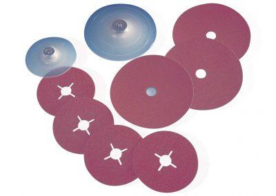 Šlifavimo diskai