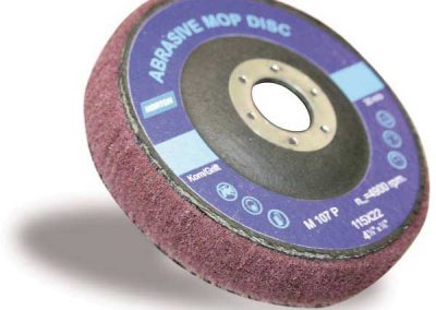 Beatex-Non-Woven-Flap-disc-from-Right-Angle-Grinder-brochure_25376