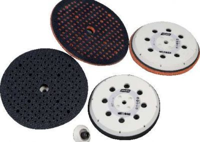 Multi-Air-Process-back-up-pads_9755