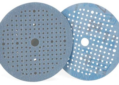 Norton-AAM-Multi-Air-Plus-Sanding-Discs_24066