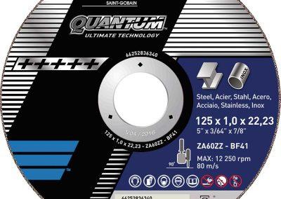 Norton-Quantum-125x1_27645