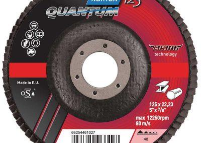 Norton-Quantum-Flap-disc_20449