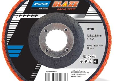 Norton_Blaze-Rapid-Strip_125mm_R9101_64739