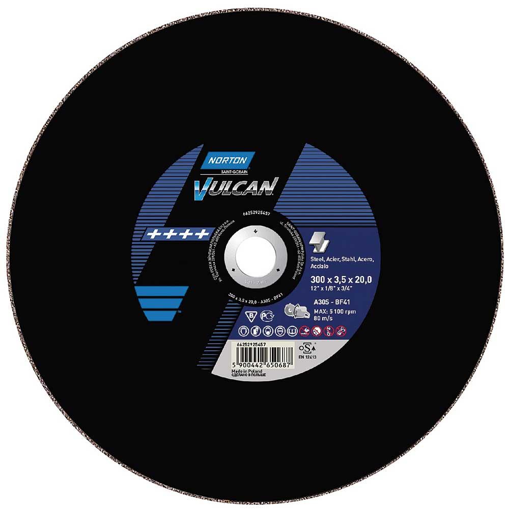 TW-Cut-Off-Petrol-Saw-Metal-NOR--VULCAN_61049