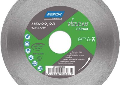 Nupjovimo diskai