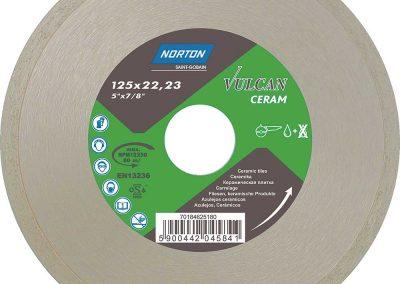 VULCAN-CERAM-125x22_22533