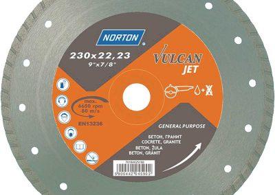 Vulcan-Jet-Diamond-Blade_22681
