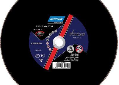 Vulcan-thin-Wheel--A30s-BF41-350_22632