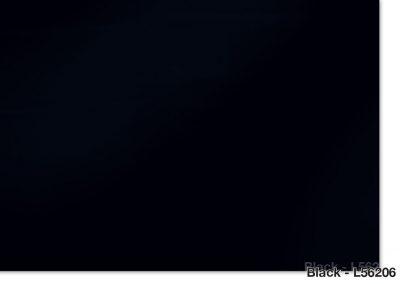 Black-L56206