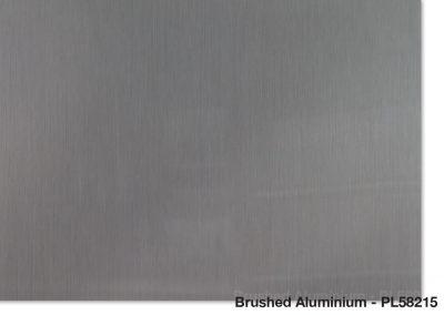 Brushed-Aluminium-PL58215
