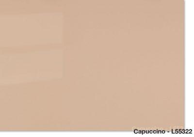 Capuccino-L55322