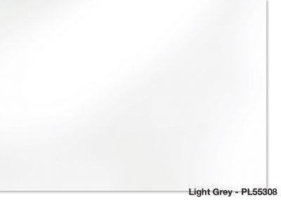 Light-Grey-PL55308