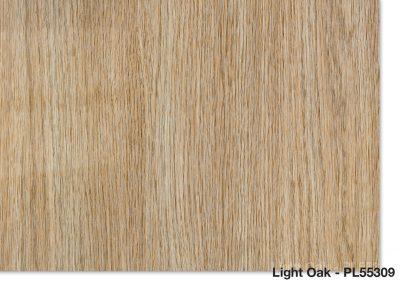 Light-Oak-PL55309