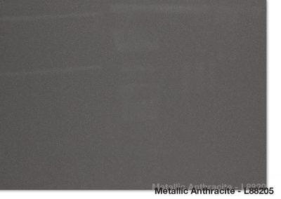 Metalic-Anthracite-L88205