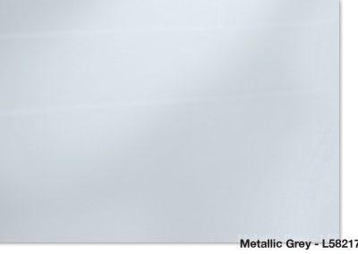 Metallic-Grey-L58217