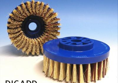 deburring-discs-FAPI-150-FIBRE
