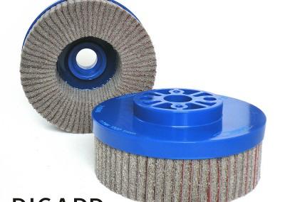 deburring-discs-FAPI-150-H13