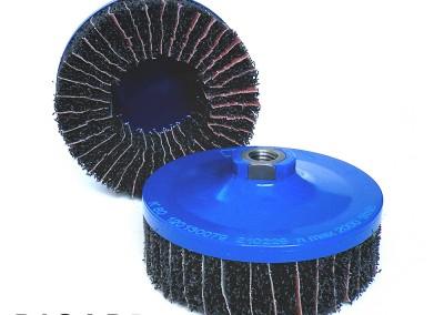 deburring-discs-FAPI-M14-GRV