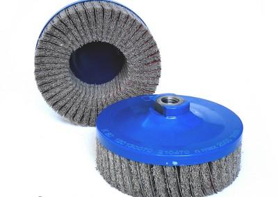 deburring-discs-FAPI-M14-H13