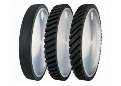Kontaktiniai diskai
