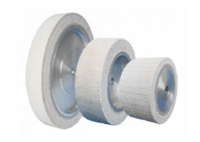kontaktiniai-diskai-FAPI-BW-series