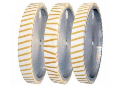 kontaktiniai-diskai-FAPI-KSV-series