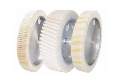 kontaktiniai-diskai-FAPI-PUS-series