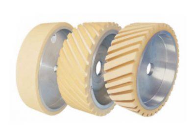 kontaktiniai-diskai-FAPI-VU-series
