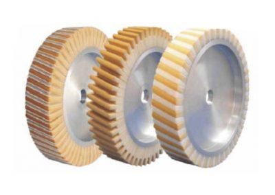 kontaktiniai-diskai-FAPI-VUS-series