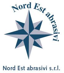 NORD_EST_ABRASIVI