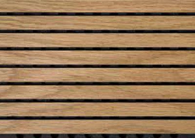 Losan Acoustic Linear 13/3 8mm