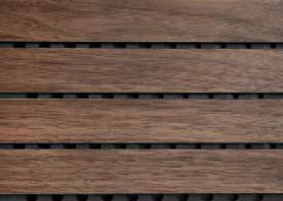 Losan Acoustic Linear 29/3 8mm